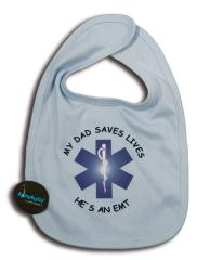 Rettungsdienst & Einsatzbekleidung