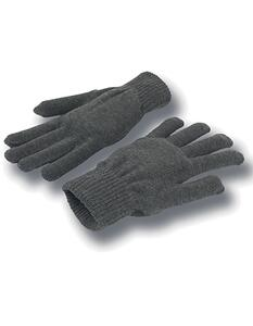 Magic Gloves Atlantis MAGL