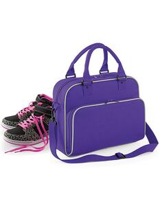 Junior Dance Bag BagBase BG145