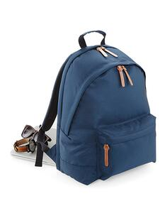 Campus Laptop Backpack BagBase BG265