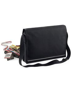 Conference Messenger BagBase BG331