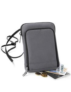 Travel Wallet BagBase BG47