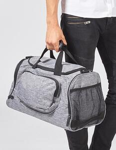 Allround Sports Bag - Boston bags2GO DTG-16052