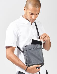 Messenger Bag - Lima bags2GO DTG-15387