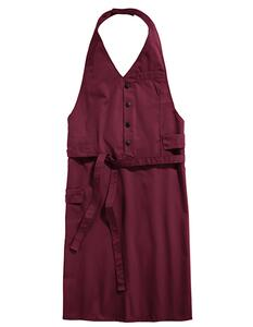 Apron Corcolle CG Workwear 00260-01