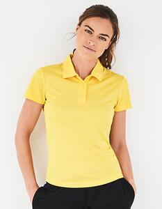 Girlie Cool Polo Just Cool JC045