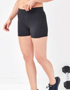 Girlie Cool Training Shorts Just Cool JC088
