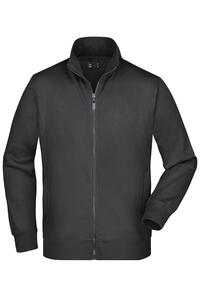 Mens Jacket James+Nicholson JN046