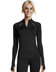 Women`s Long Sleeve Running Shirt Berlin SOL´S 01417