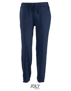 Jogging Trousers Jogger SOL´S 83030