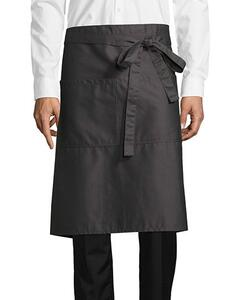 Medium Apron Greenwich SOL´S 88020