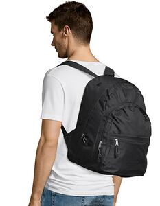 Backpack Express SOL´S Bags 70200