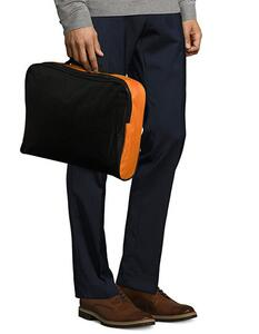 Businessbag College SOL´S Bags 71100