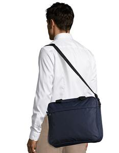 Businessbag Corporate SOL´S Bags 71400