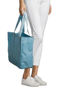Shoppingbag Rimini SOL´S Bags 71900