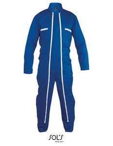 Workwear Overall Jupiter Pro SOL´S ProWear 80901