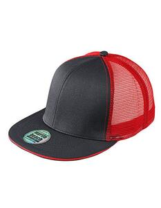 Pro Cap Mesh 6 Panel myrtle beach MB6635