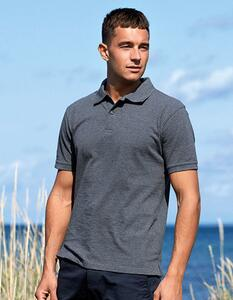 Men`s Classic Polo Neutral O20080