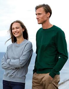 Unisex Sweatshirt Neutral O63001