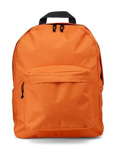 Rucksack Basic Giving Europe 4585