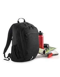 Endeavour Backpack Quadra QD550