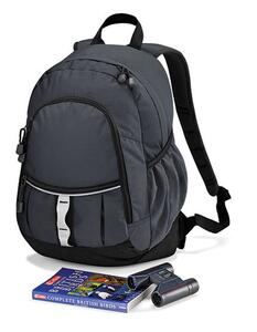 Pursuit Backpack Quadra QD57