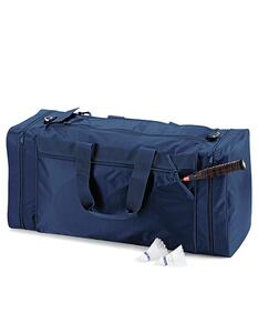 Jumbo Sports Holdall Quadra QD80