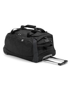 Tungsten? Wheelie Travel Bag Quadra QD970