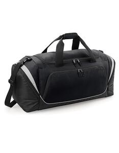 Pro Team Jumbo Kit Bag Quadra QS288