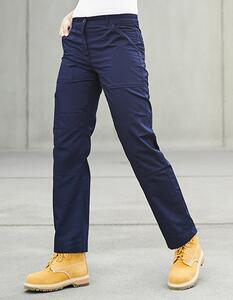 Womens Action Trouser Regatta TRJ334
