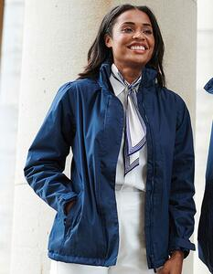 Women´s Beauford Jacket Regatta TRA362