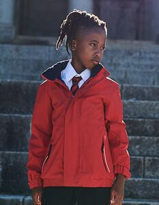 Kids Dover Jacket Regatta TRW418