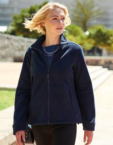 Womens Thor 300 Fleece Jacket Regatta TRF584