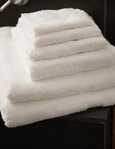 Luxury Guest Towel Towel City TC005