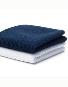 Microfibre Guest Towel Towel City TC016