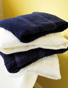 Classic Hand Towel Towel City TC043