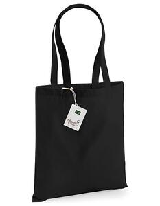 EarthAware? Organic Bag for Life Westford Mill W801