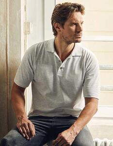 Men`s Premium Polo Promodoro 4040