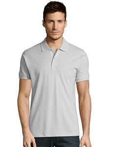 Men´s Polo Shirt Perfect SOL´S 11346