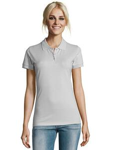 Women´s Polo Shirt Perfect SOL´S 11347