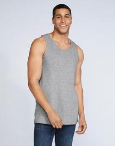 Softstyle® Adult Tank Top Gildan 64200