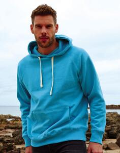 Men`s Superstar Hoodie Mantis M73