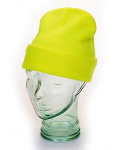 Hi-Vis 3M Thinsulate® Hat Yoko CAP402
