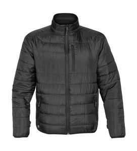 Womens Solar System 3-in-1 Jacket StormTech B-2W
