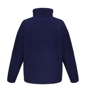 Micron Fleece Mid Layer Top Result R112X