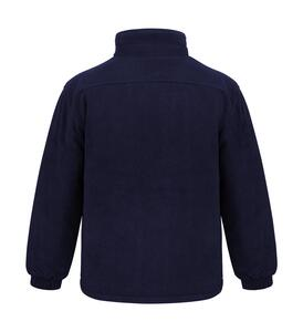 Core Polartherm™ Quilted Winter Fleece Result R219X
