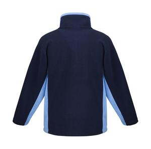 Tech3™ Sport Fleece 1/4 Zip Sweater Result R086X