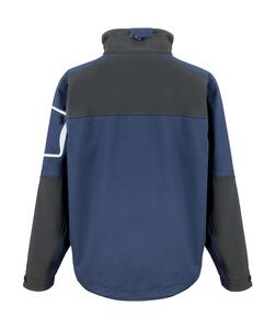 Work-Guard Sabre Stretch Jacket Result R302X