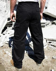 Work-Guard Action Trousers Reg Result R308X (R)