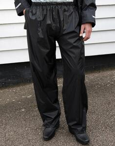 StormDri Trousers Result R226X